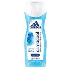 Adidas Climacool - żel pod prysznic