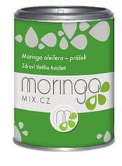 Moringa MIX Moringou olejodárná 100% prášok 100 g