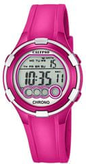 Calypso Digital for Woman K5692/6