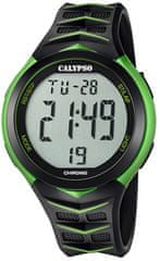 Calypso Digital for Man K5730/4