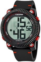 Calypso Digital for Man K5731/3