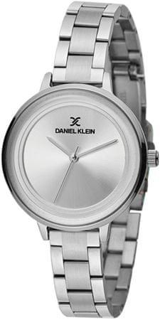 Daniel Klein DK11373-6
