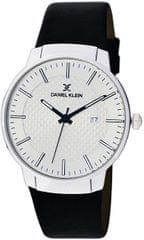 Daniel Klein DK11367-1