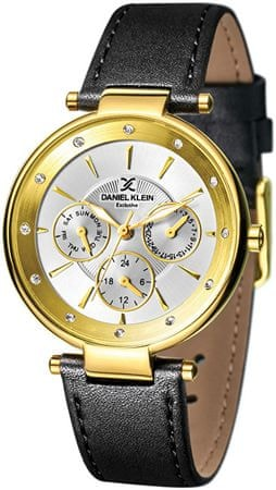 Daniel Klein Exclusive DK11434-1