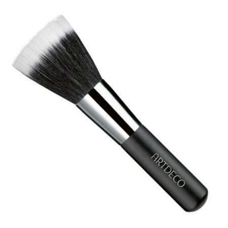 Art Deco Professzionális alapozó és púder ecset(All In One Powder-Make Up Brush)