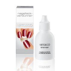 Artdeco Koncentrát na ztenčení příliš silné vrstvy laku na nehty (Nail Lacquer Thinner) 20 ml