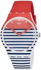 Swatch Maglietta SUOW140