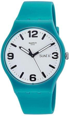Swatch Costazzura SUOS704