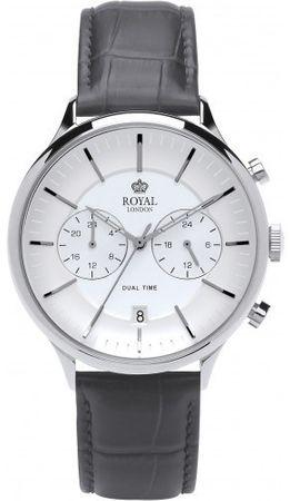 Royal London 41372-02