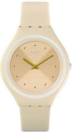 Swatch Skinskin SVUT100