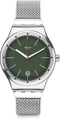 Swatch Sistem Kaki YIS407GA
