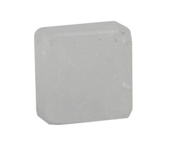 Kamenec - přírodní deodorant 75 g