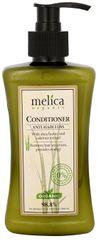 Melica Kondicionér proti vypadávání vlasů se shea máslem a extraktem puškvorce 300 ml