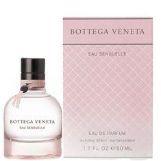 Bottega Veneta Eau Sensuelle - woda perfumowana