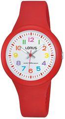 Lorus RRX53EX9