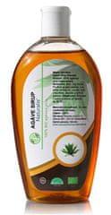 Naturalis Agáve sirup Naturalis BIO 300 ml