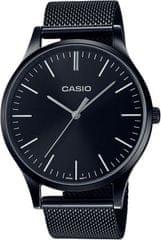 Casio Collection LTP E140B-1A