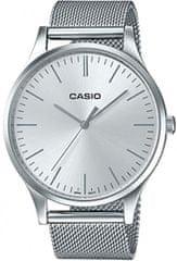 Casio Collection LTP E140D-7A