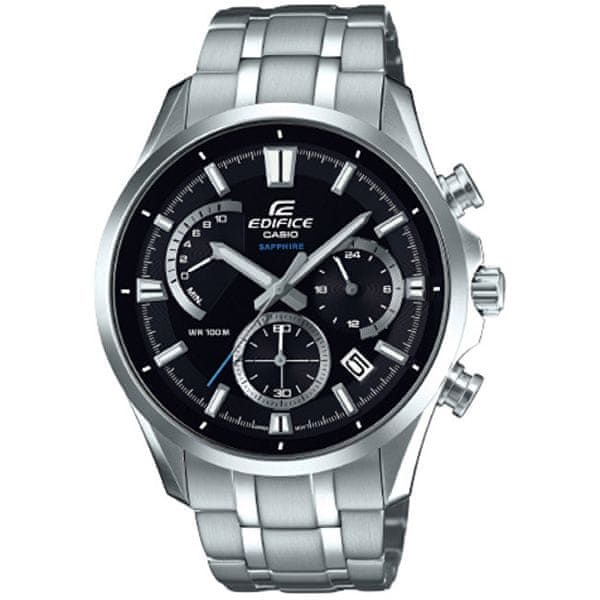 Casio Edifice EFB 550D-1A