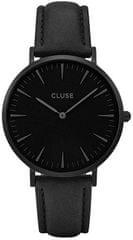Cluse La Bohème Full Black CL18501