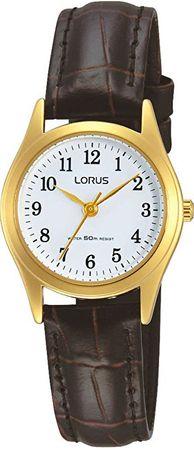 Lorus RRS12VX9