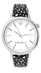 Esprit ES906562006U