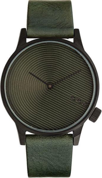 Komono Winston Deco Pine KOM-W3010