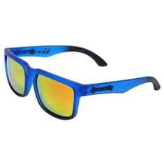 19c354ce3 MEATFLY Slnečné okuliare Class Sunglasses J-Blue Black