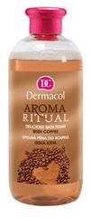 Dermacol Opojná pěna do koupele Irská káva Aroma Ritual 500 ml