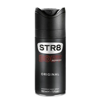 STR8 Original -dezodor 150 ml