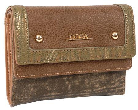 Doca Dámska peňaženka 64762