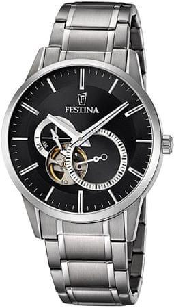 Festina Automatic 6845/4