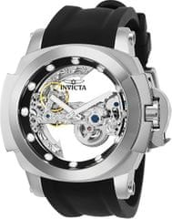 Invicta Coalition Forces 24707