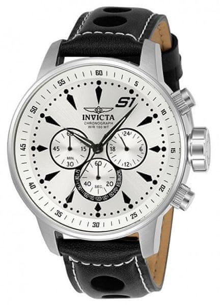 Invicta 17401 hodinky invicta  eeb5ba34e4