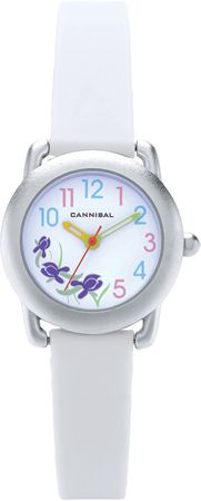Cannibal CJ265-09