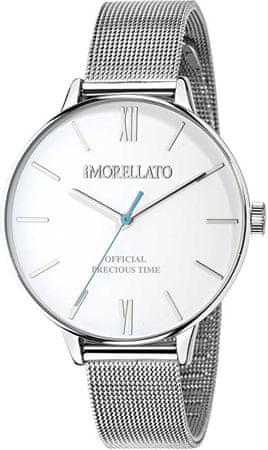 Morellato Ninfa R0153141521