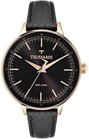 Trussardi No Swiss T-Evolution R2451120502