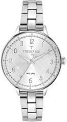 Trussardi No Swiss T-Evolution R2453120501
