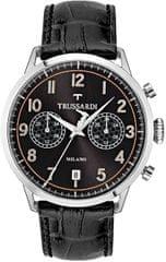 Trussardi No Swiss T-Evolution R2451123003