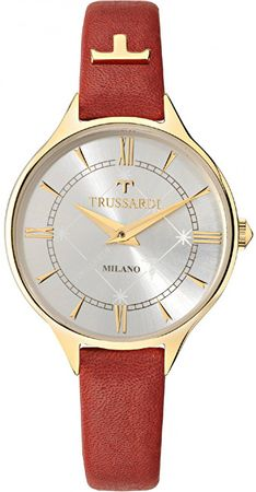 Trussardi No Swiss T-Queen R2451122501