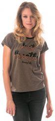 Heavy Tools Dámske tričko Michaela W17-381 Herb