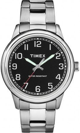 Timex NewEngland TW2R36700