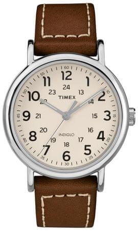 Timex Weekender TW2R42400