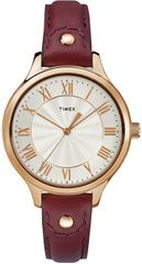Timex Peyton TW2R42900