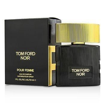 Tom Ford Noir Pour Femme - EDP 50 ml