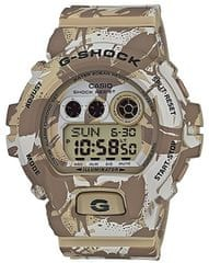 Casio The G/G-SHOCK GD X6900MC-5