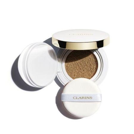 Clarins Podkładka przedłużonym nawilżający makijaż SPF 50 (wieczne Poduszka Foundation) 13 ml (cień 110 Hone