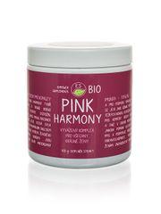 Empower Supplements Bio Pink Harmony 100 g