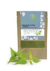 Moringa MIX Bylinná zmes moringy so žihľavou 30 g