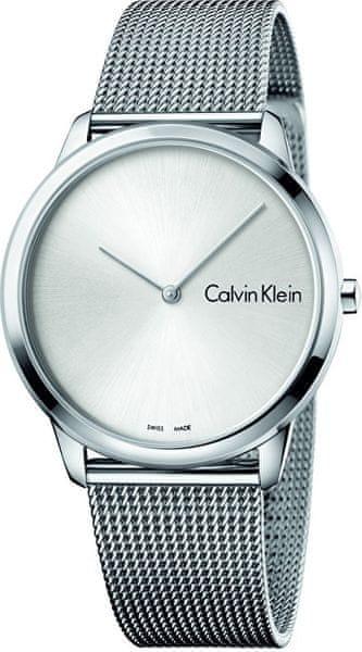 Calvin Klein Minimal K3M211Y6